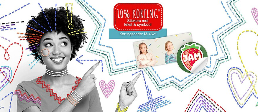 sticker-stage-nl.jpg